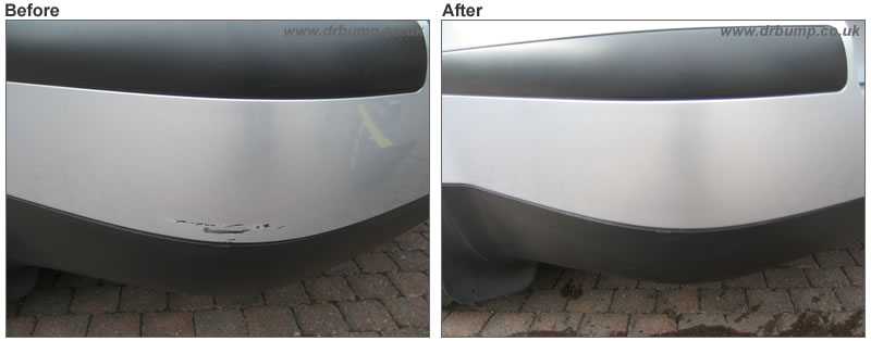 vw passat repair image